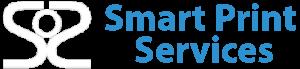 smart-print-logo