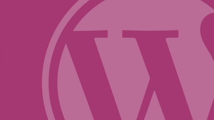 websitespageimage